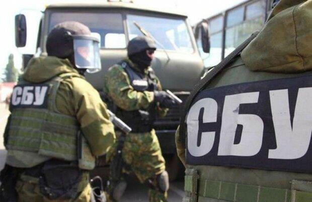 """В Одессе """"расшевелили"""" черную бухгалтерию дружков губернатора Куцего: """"жертвовали"""" из наших карманов миллионы"""