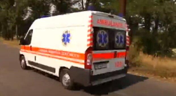 На Тернопільщині горе-лікарі відфутболили жінку з інвалідністю - відмовляють нирки, серце болить