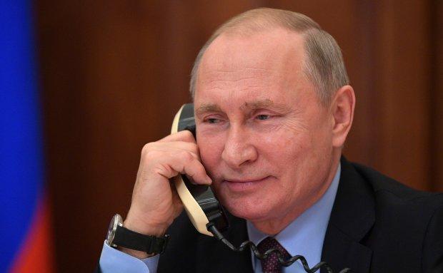 Астролог передрік війну Україні: танкам Путіна не треба багато часу