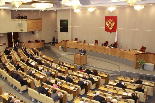 """""""Помилка останніх років є очевидною"""": Росія визнала свою поразку на Донбасі"""
