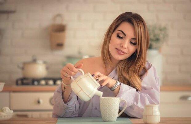 Уникальный диетический десерт унесет вас в кофейный рай без вреда для фигуры, записывайте рецепт