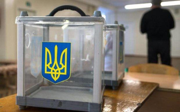 Выборы 2019: сколько украинцы заплатят из собственного кармана