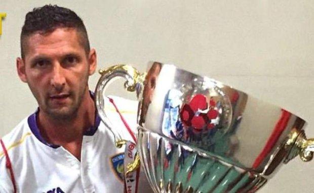 Скандальный итальянский тренер покинул Индию