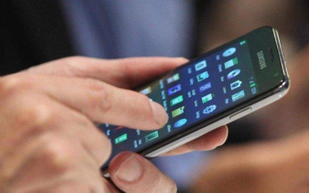 Google дозволить зекономити Android-користувачам купу грошей