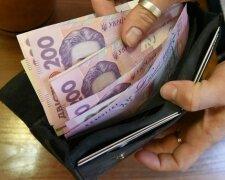 У Франківську підвищаться тарифи за комуналку, фото: Соцпортал