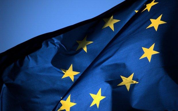 Євросоюз назвав головні проблеми України: звіт змушує замислитися, і не тільки