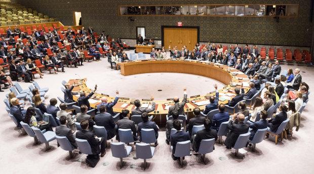 Автокефалия для Украины: госдеп США сделал важное заявление