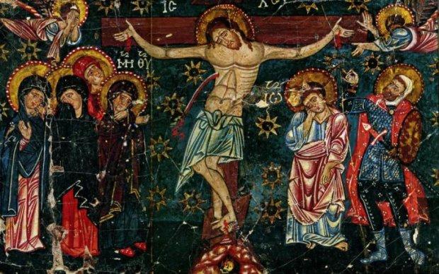 День Іларіона Нового 10 квітня: головні народні прикмети
