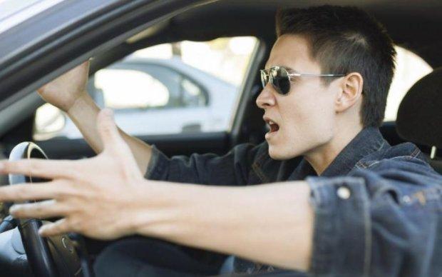 Пьяным за рулем скоро не поздоровится