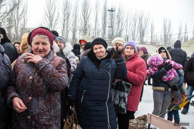 Українців залишать без пенсій: у Гройсмана прийняли драконівське рішення