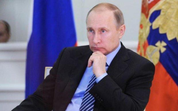 """В роли невесты Депардье: фото со свадьбы """"подружки Путина"""" взорвали сеть"""