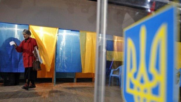 Головне за ніч: заборони на виборах президента, світова перемога України та фатальні щеплення