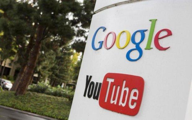 Google и YouTube облегчат пользование музыкальными сервисами