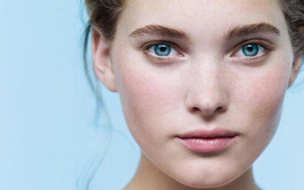 Харчування за типом шкіри: дізнайся, як зробити обличчя ідеальним