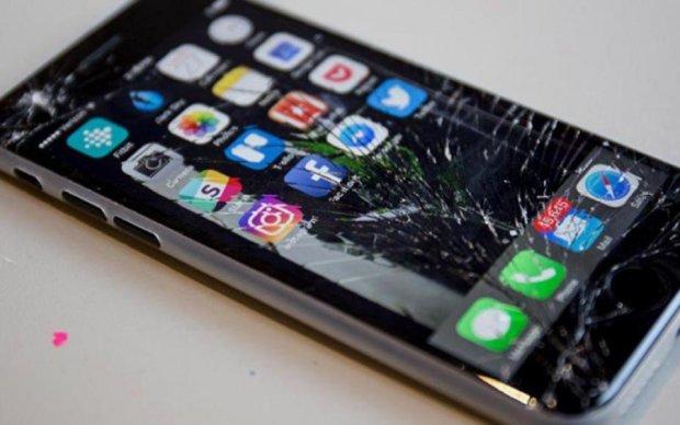 Ремонту не подлежит: эти смартфоны ломаются чаще других