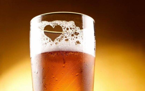 Міжнародний день пива 2017: цікаві факти про хмільний напій