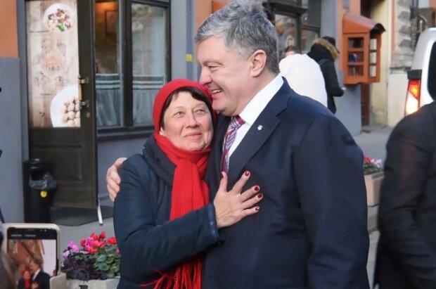 Активы Порошенко проверят за все 5 лет пребывания у власти: детали решения суда