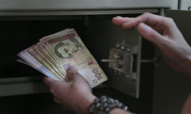 Харківські підприємства перестануть виплачувати зарплати: стала відома причина