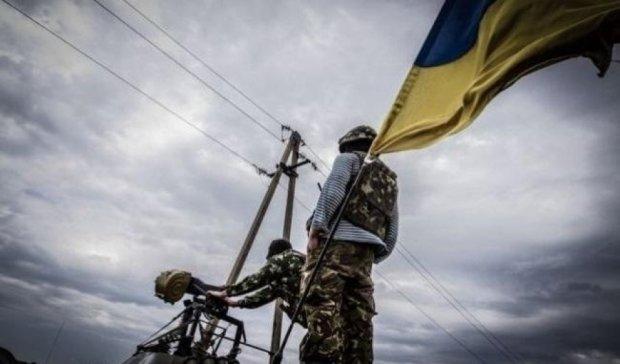 Два года Минских договоренностей: убито 10 тысяч (инфографика)