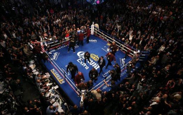Поднял Украину с колен: супер-боксер жестко одолел непобедимого соперника