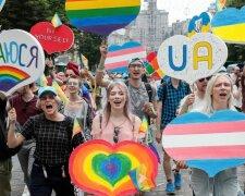 ЛГБТ-сообщество, фото: Reuters