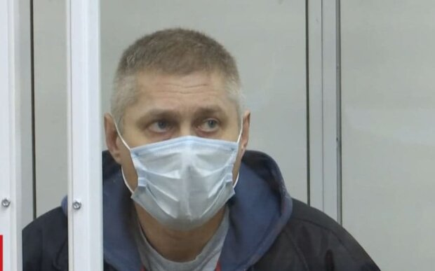 Володимир холодний / скріншот з відео