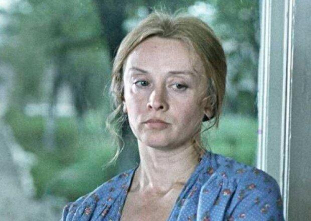 Маргарита Терехова, Delfi