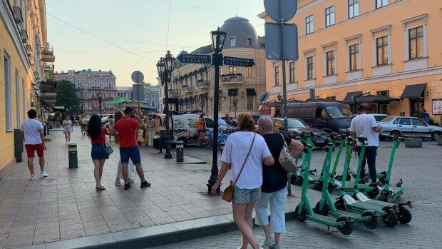 Одеса, фото: Знай.ua