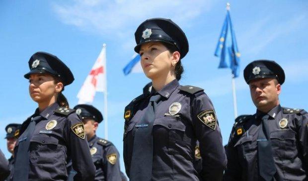 Поліція виявила в Києві замінований Lexus