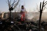 Іран всіх обманув: що відомо про розшифровку ″чорних ящиків″ збитого літака МАУ