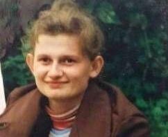 На Тернопільщині зникла жінка з психічним розладом - може нашкодити собі