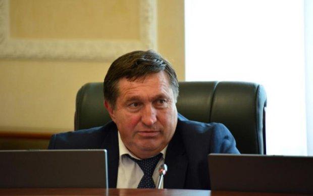 """Серед """"медіапособників Кремля"""" виявився син члена ВРП"""