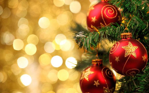 Привітання з Різдвом 2019 в прозі: для сім'ї, друзів і колег