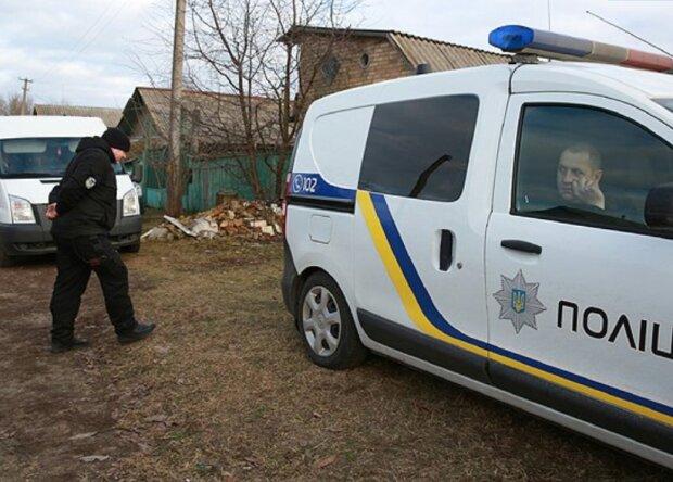 """Под Киевом загадочно исчезла рыжеволосая красавица, родители сбились с ног: """"Всего 15 лет..."""""""