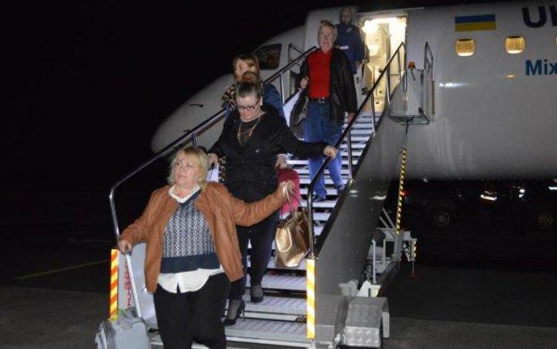 До Європи дешевше: в Україні відкрився найкоротший авіарейс, ціни вражають