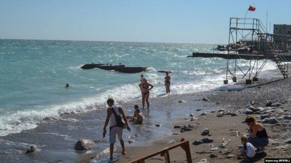 """У Путина решили """"ликвидировать"""" Крым: сеть горит из-за неслыханный маразм"""