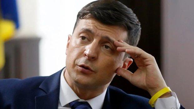 Зеленский взорвал сеть комментарием по Укроборонпромому: сейчас я понял, что такое Армия. Язык. Вера.