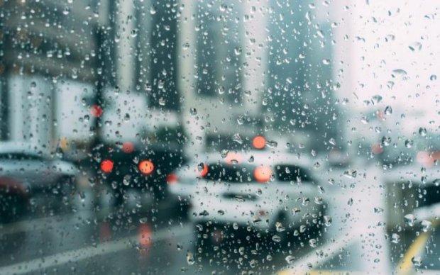 Погода на 18-19 серпня: синоптик розповіла, чого чекати від вихідних