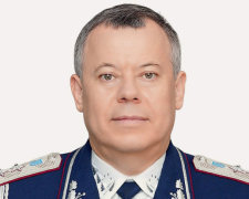 Володимир Верхогляд