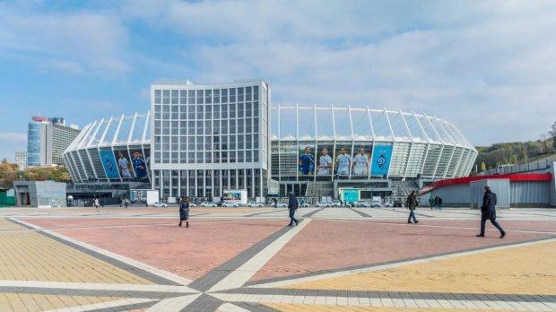 Відомо вартість квитків на дебати Порошенка і Зеленського - річна зарплата пересічного українця