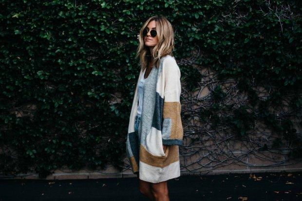 Модницам на заметку: что носить, чтобы быть в тренде этой осенью