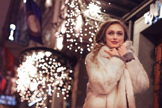 Новый год 2019: три способа исполнить заветное желание в самый волшебный день года
