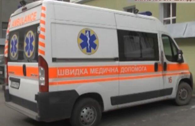 Врятував друга від смерті – у Тернополі чоловік підняв місто на вуха через погрози товариша покінчити з собою
