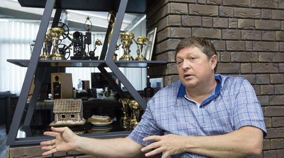 Коллега Зеленского по Кварталу 95 рассказал о переговорах с Путиным: что планирует слуга народа