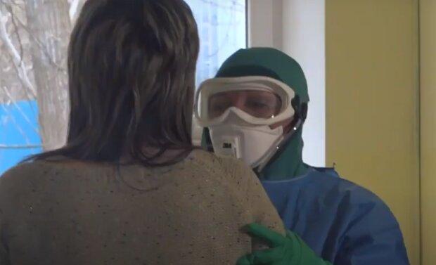 Тернопольщина бьет антирекорд по заболеваемости коронавирусом – 353 новых случая за сутки