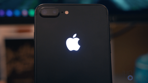 Эксперты назвали самый популярный iPhone в мире