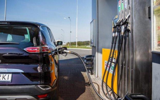 Цены на бензин в Украине резко изменятся: подробности