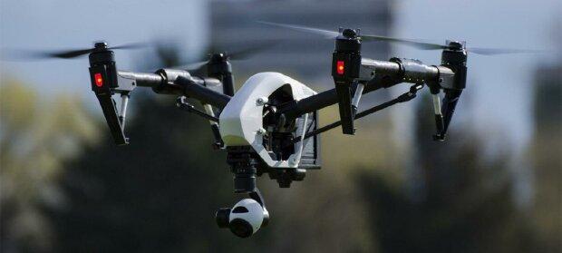 Samsung запатентовала дрон-трансформер, которому нет равных