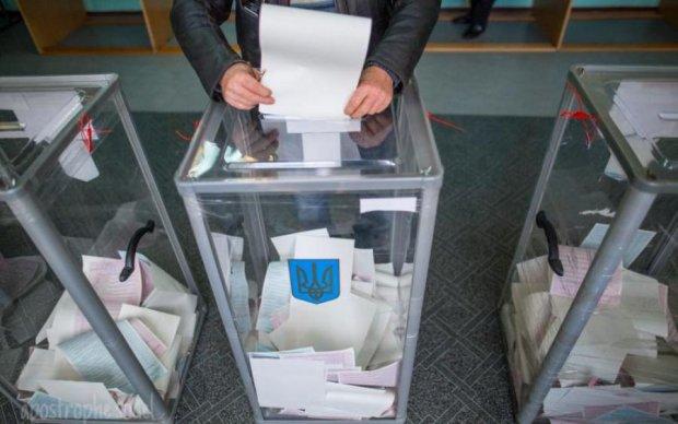 """Дострокові вибори в Україні: Парубій """"підклав свиню"""" депутатам"""
