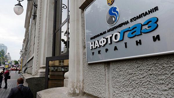 300 мільйонів на Луганську ТЕС щомісяця: у Нафтогазі обурені рішенням Кабміну